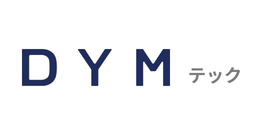 株式会社DYMキャリア