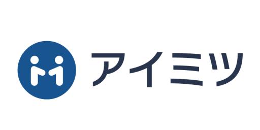 株式会社 ユニラボ