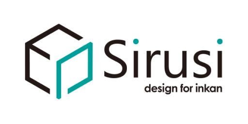 株式会社Sirusi