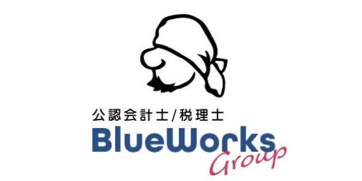 税理士法人BlueWorksTax