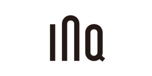 株式会社 INQ